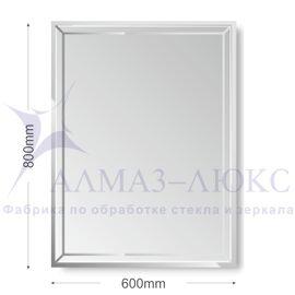 Зеркало Г - 011