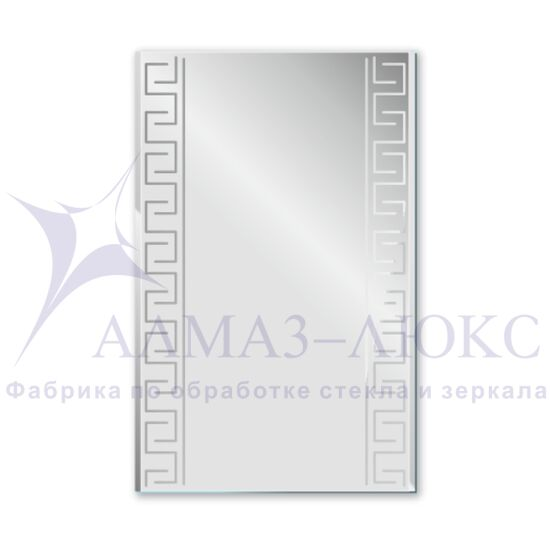 Зеркало Г - 012