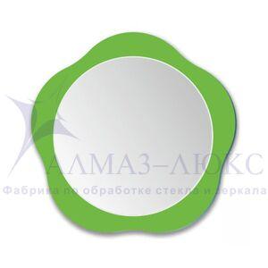 Зеркало цветное 10с-Н/005-04