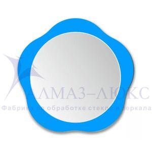 Зеркало цветное 10с-Н/005-03