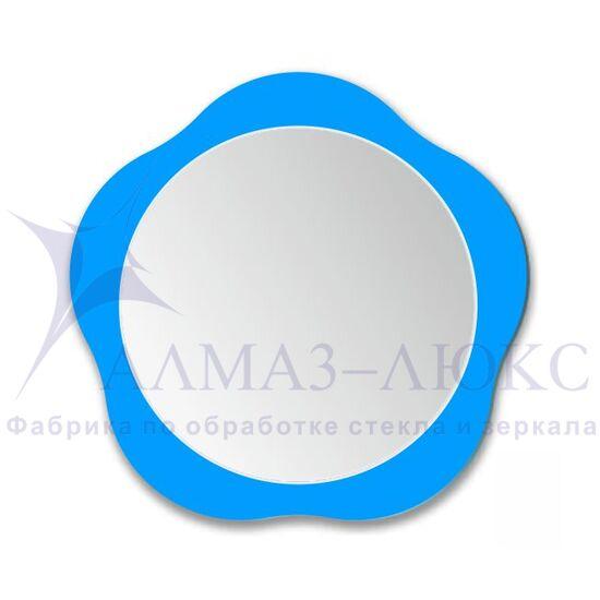 Зеркало цветное 10с-Н/005-03 в Минске и Беларуси