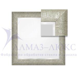 Зеркало в багетной раме 10с - M/008