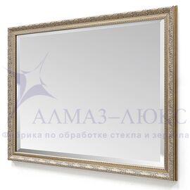 Зеркало в багетной раме М-066 (80х60) в Минске и Беларуси