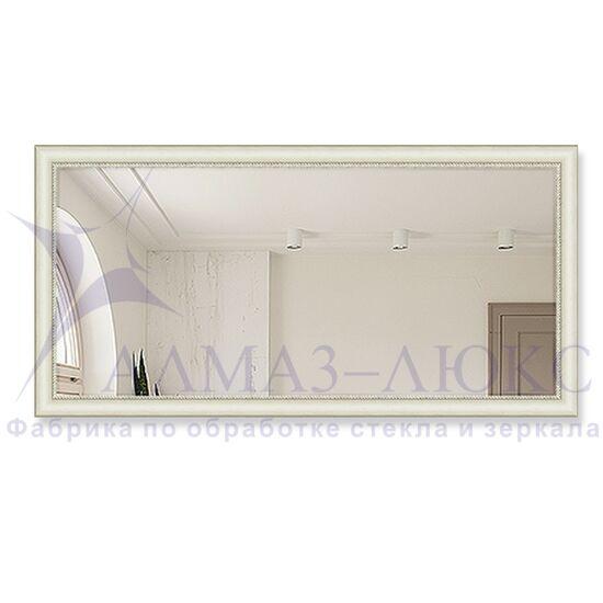 Зеркало  в багетной раме М-070 в Минске и Беларуси