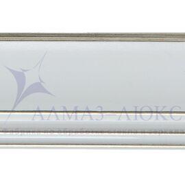 Зеркало в багетной раме М-078 в Минске и Беларуси