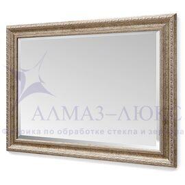 Зеркало в багетной раме М-082 (80х60) в Минске и Беларуси