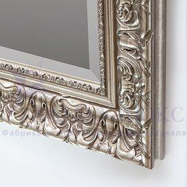 Зеркало в багетной раме М-288 (110х85) в Минске и Беларуси