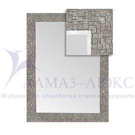 Зеркало в багетной раме М-090 в Минске и Беларуси