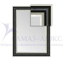 Зеркало в багетной раме М-119 (80х60) в Минске и Беларуси