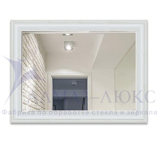 Зеркало в багетной раме М-123 в Минске и Беларуси