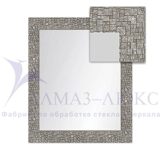 Зеркало в багетной раме М-129 (60х50) в Минске и Беларуси