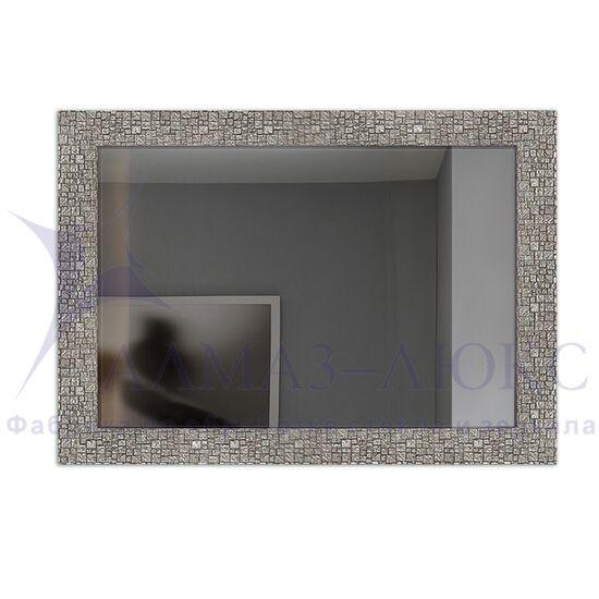 Зеркало в багетной раме М-137 в Минске и Беларуси