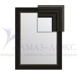 Зеркало в багетной раме М-138 в Минске и Беларуси