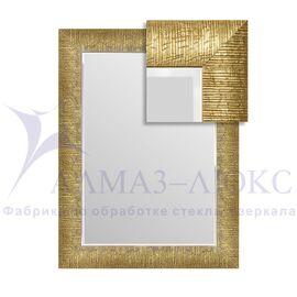 Зеркало в багетной раме М-139 в Минске и Беларуси