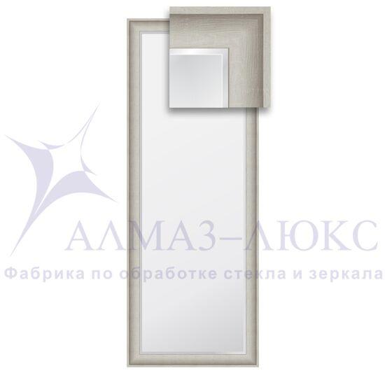 Зеркало в багетной раме М-145 в Минске и Беларуси
