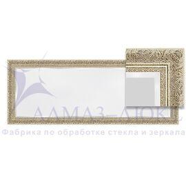 Зеркало в багетной раме М-162