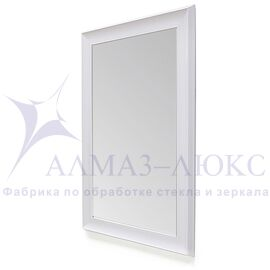 Зеркало в багетной раме М-172 (60х50) в Минске и Беларуси
