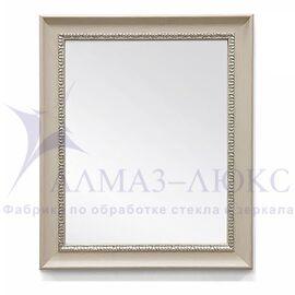 Зеркало в багетной раме М-196 (60х50) в Минске и Беларуси