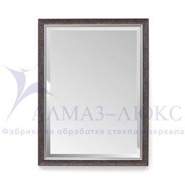 Зеркало в багетной раме М-209 (80х60) в Минске и Беларуси