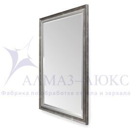 Зеркало в багетной раме М-207 (80х60) в Минске и Беларуси