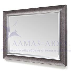 Зеркало в багетной раме М-213 (80х60) в Минске и Беларуси