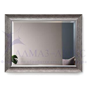 Зеркало в багетной раме М-213 (80х60)