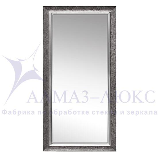Зеркало в багетной раме М-215 (140х70) в Минске и Беларуси