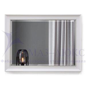 Зеркало в багетной раме М-228