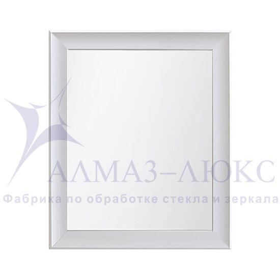 Зеркало в багетной раме М-230 (50х40) в Минске и Беларуси