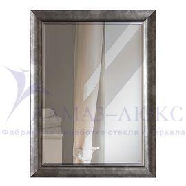 Зеркало в багетной раме М-237 в Минске и Беларуси