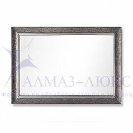 Зеркало в багетной раме М-238 (100х70) в Минске и Беларуси