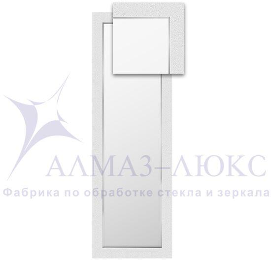 Зеркало в багетной раме М-261 в Минске и Беларуси