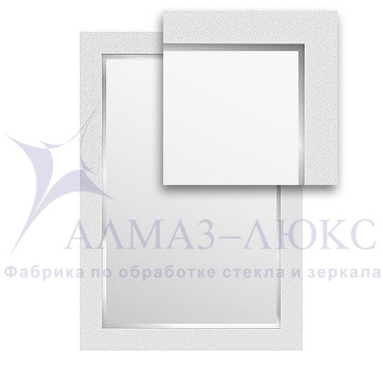 Зеркало в багетной раме М-263 в Минске и Беларуси