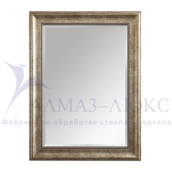 Зеркало в багетной раме М-265 в Минске и Беларуси