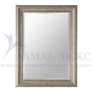 Зеркало в багетной раме М-269