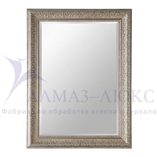 Зеркало в багетной раме М-269 в Минске и Беларуси