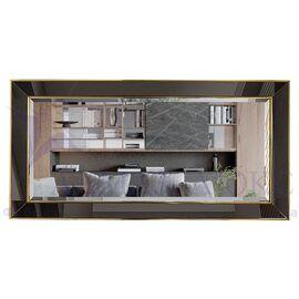Зеркало в багетной раме М-276 в Минске и Беларуси