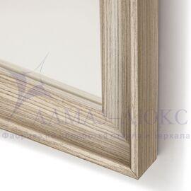 Зеркало в багетной раме М-282 (130х53) в Минске и Беларуси