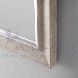 Зеркало в багетной раме М-285 (60х50) в Минске и Беларуси