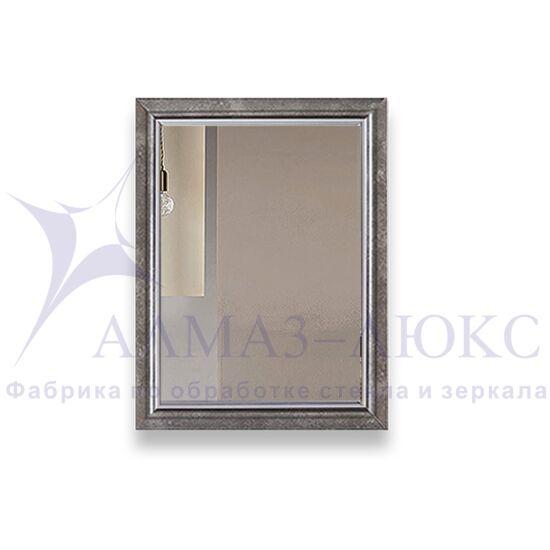 Зеркало в багетной раме М-286 (40х30) в Минске и Беларуси