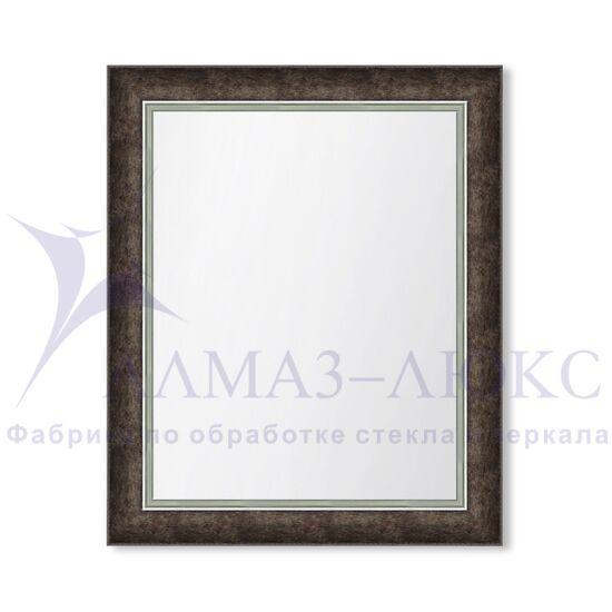 Зеркало в багетной раме М-287 (50х40) в Минске и Беларуси