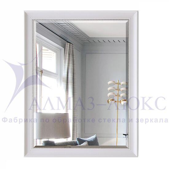 Зеркало в багетной раме М-292 (90х70) в Минске и Беларуси