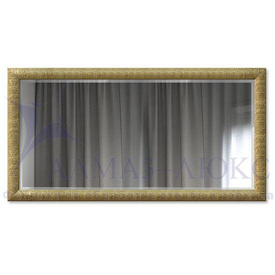 Зеркало в багетной раме М-295 (120х60) в Минске и Беларуси