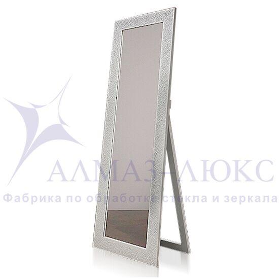 Зеркало напольное в раме М-239-1 (170х55) в Минске и Беларуси