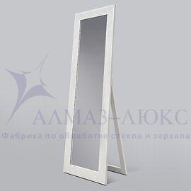 Зеркало напольное в багете М-262-1 в Минске и Беларуси