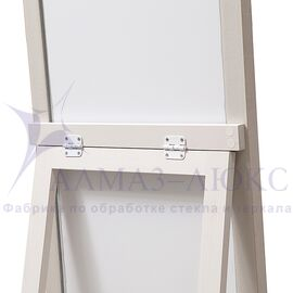 Зеркало напольное в багете М-284-1 в Минске и Беларуси