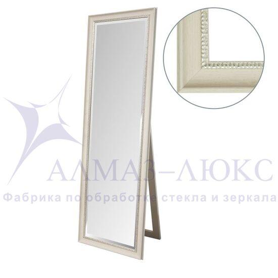 Зеркало напольное в багете М-155