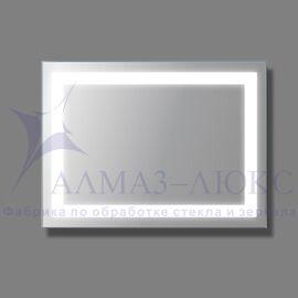 Зеркало с подсветкой ЗП-01