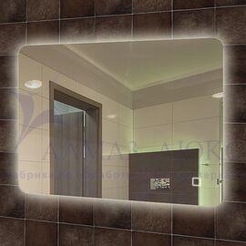 Зеркало с подсветкой ЗП-13