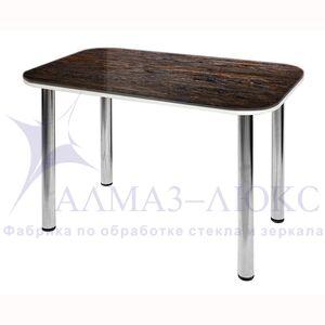 Стол обеденный стеклянный СО-Д-02-35